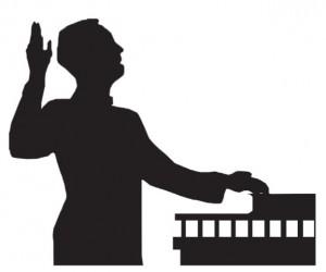 Online appraisal coursework