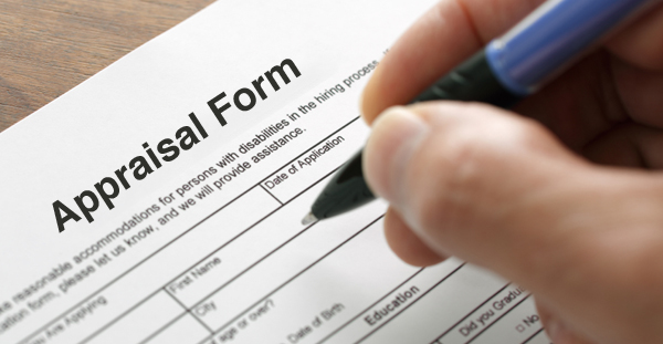 Appraisals by michael real estate appraisal blog 404 for What appraisers look for